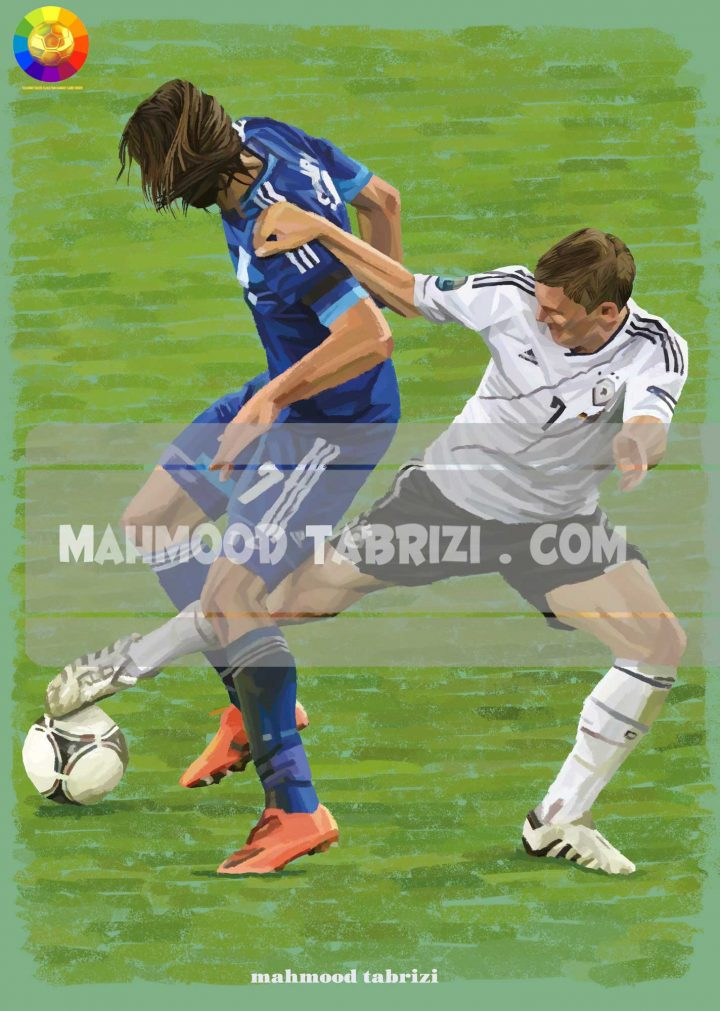 paramount football player mahmood tabrizi website